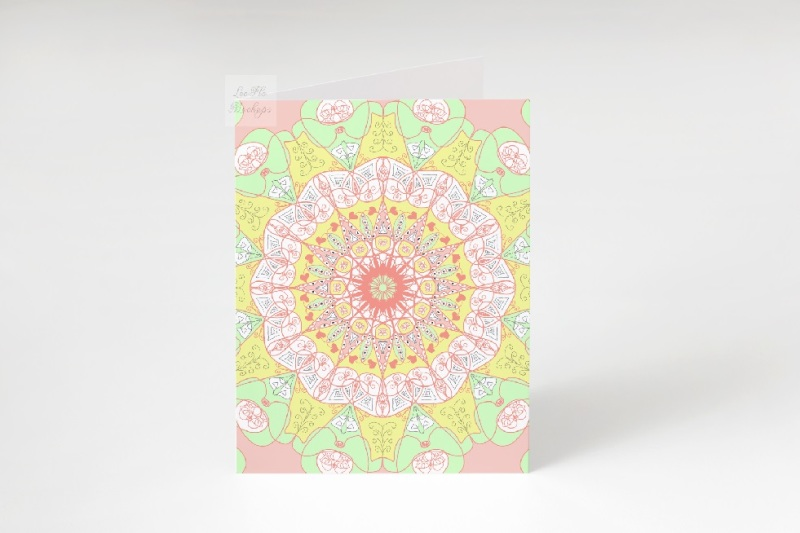 a2-greeting-card-portrait-mockup-psd-vertical-mock-up-invitation-4-25x