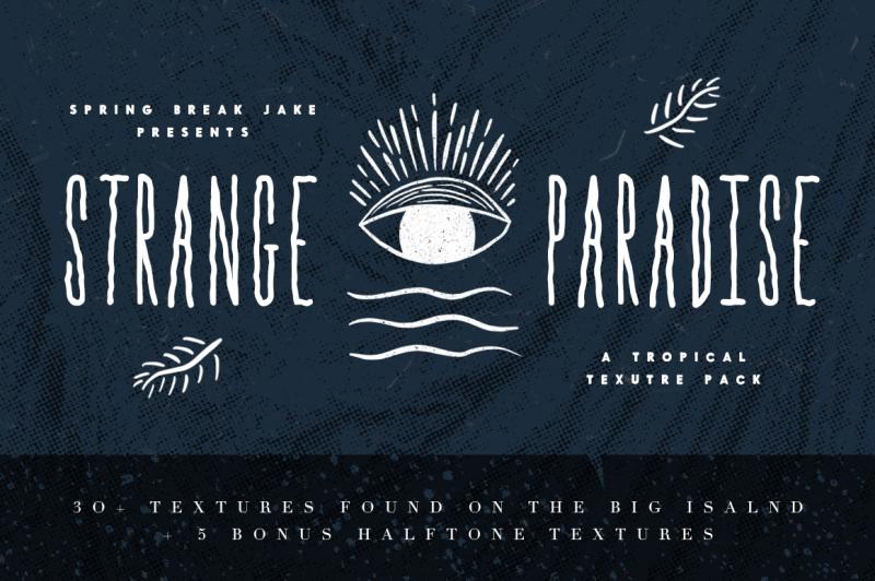 strange-paradise-tropical-textures