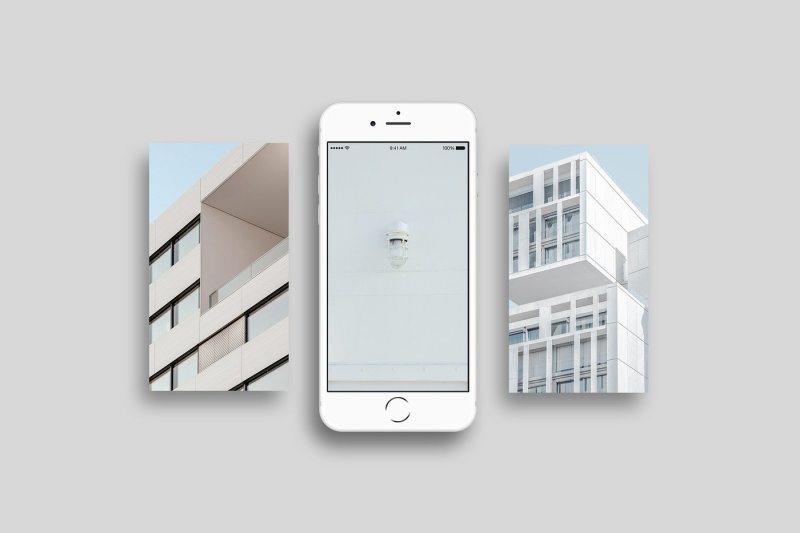 iphone-mockups-minimal-version