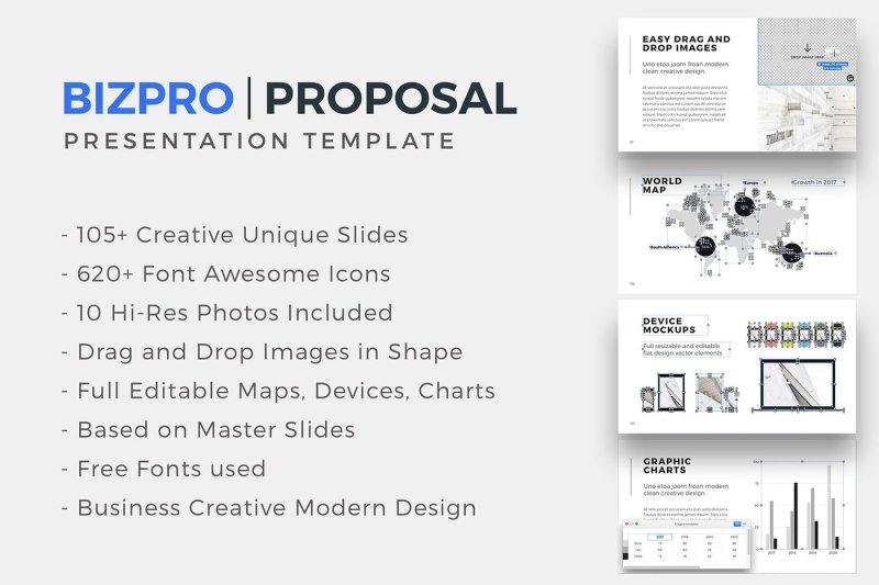 bizpro-powerpoint-business-template