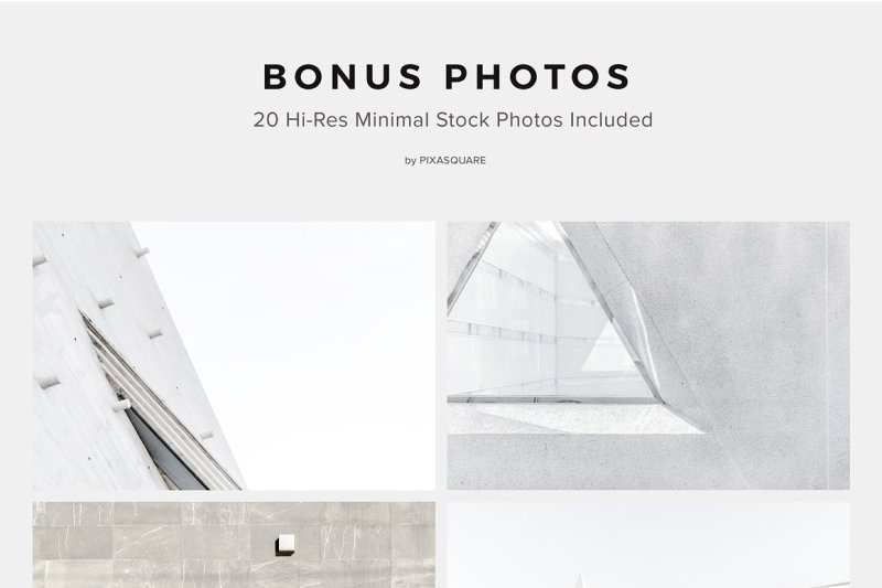 nors-google-slides-template-bonus