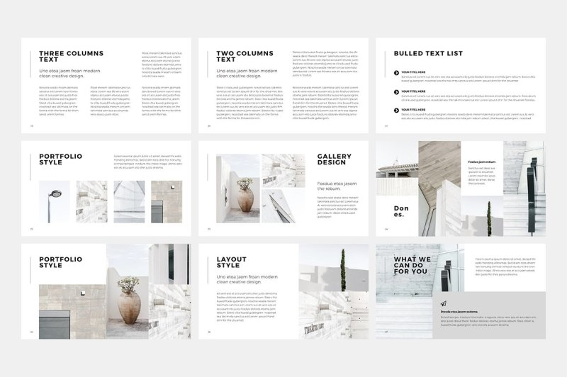 nors-keynote-template-big-bonus
