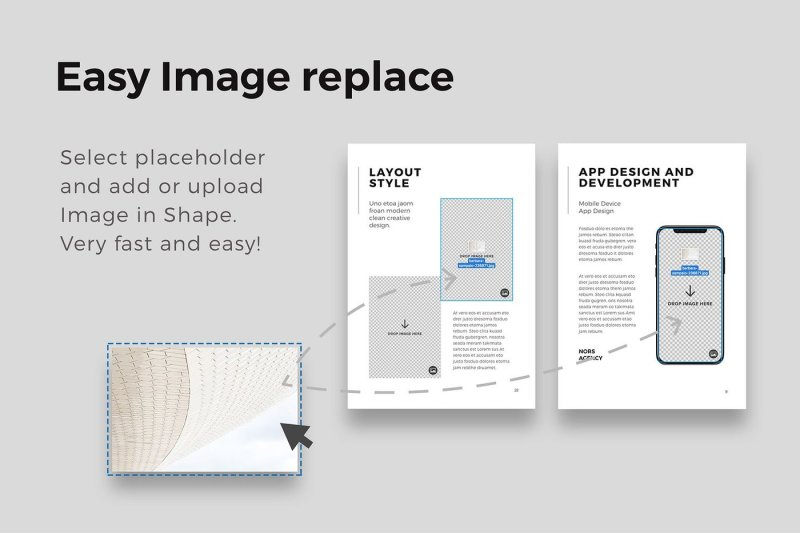 nors-vertical-google-slide-20-photos-bonus