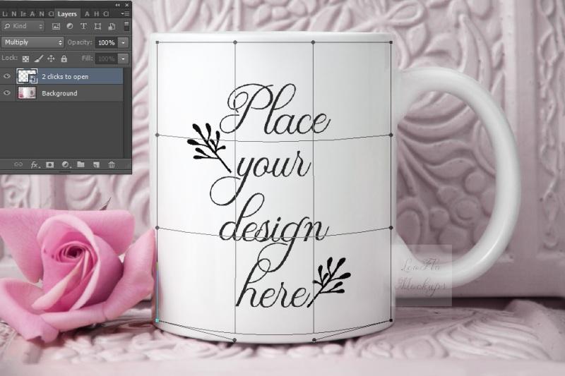 rustic-mug-mockup-white-coffee-cup-mock-up-psd-smart-object-template