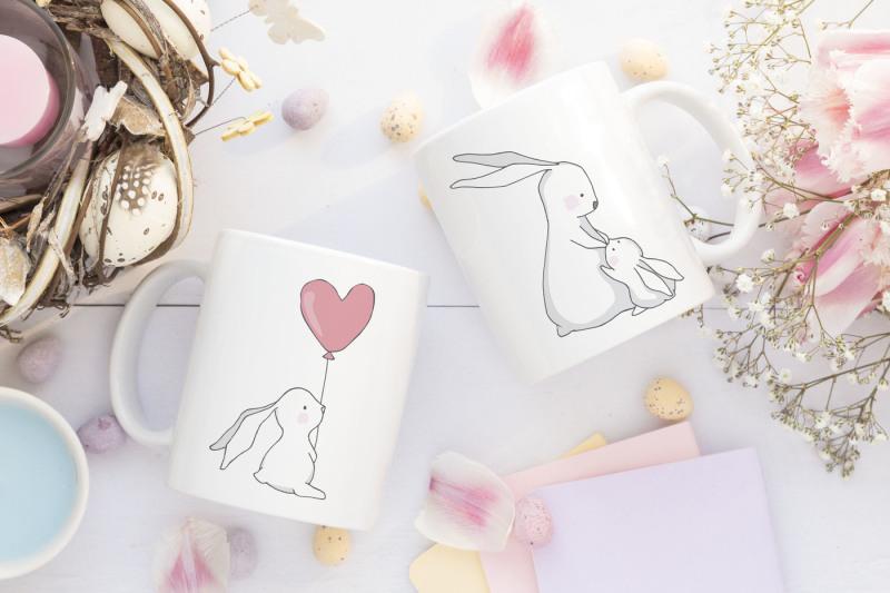 double-mug-mockup-spring-easter