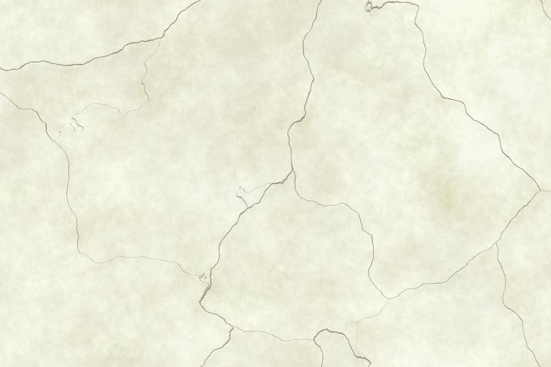 10-skull-bone-background-textures