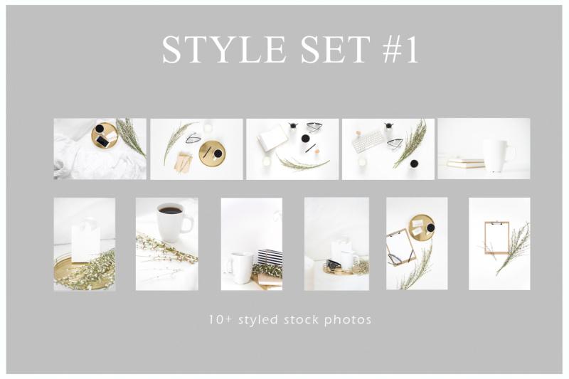 style-set-1