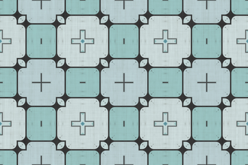 10-geometric-pattern-background-textures