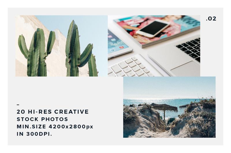 20-stock-photos-creative-pack-vol-2