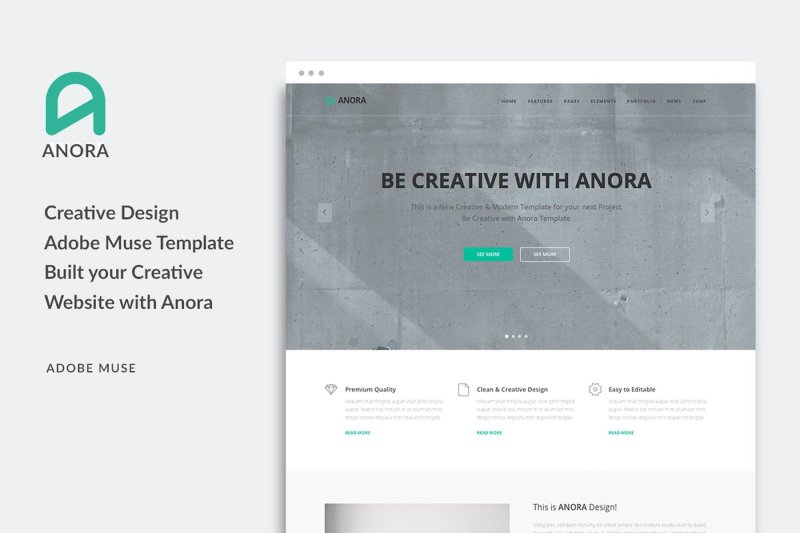 anora-multi-purpose-muse-template