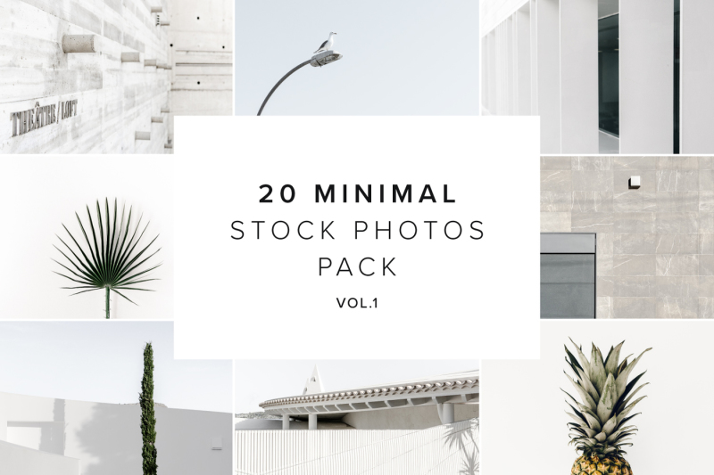 the-bundle-60-photos-free-updates