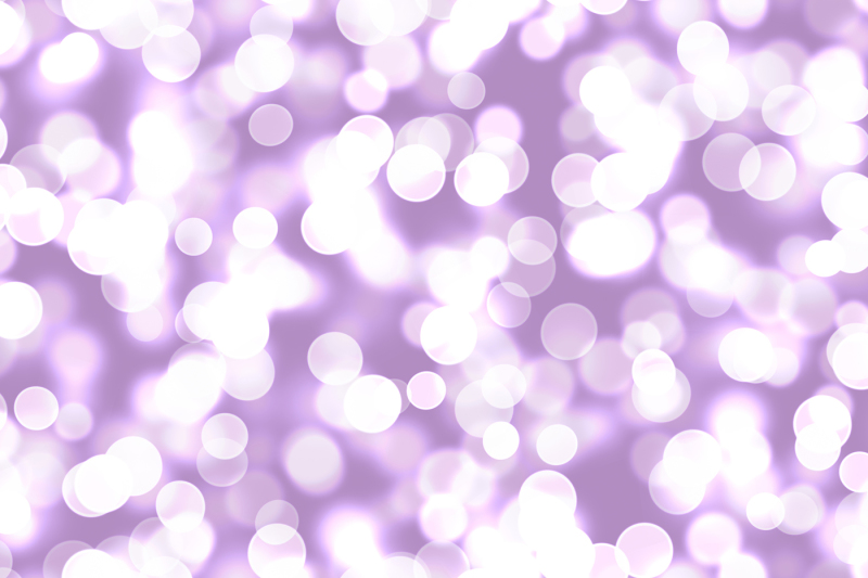 10-bright-bokeh-background-textures