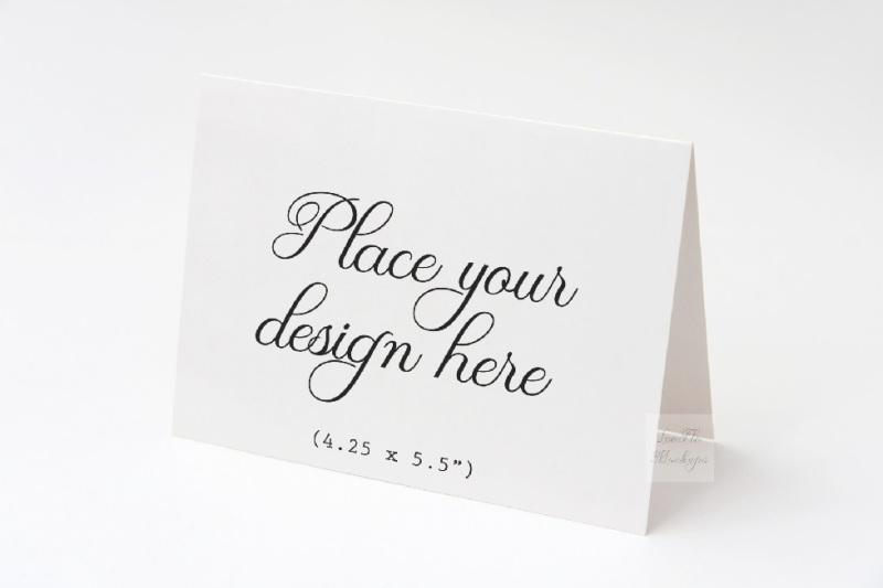 a2-greeting-card-mockup-birtday-invitation-psd-horizontal-mock-up