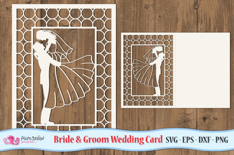 bride-and-groom-folding-card