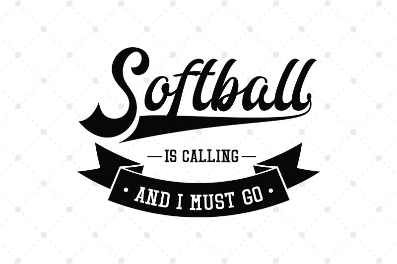 softball-is-calling-and-i-must-go
