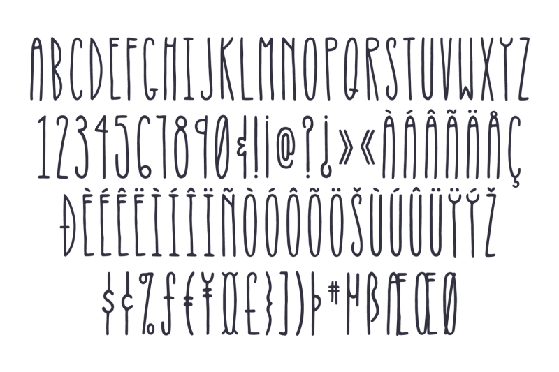 thin-stanley-font