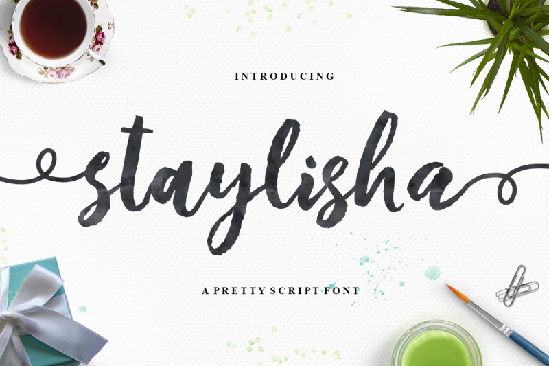 staylisha-script