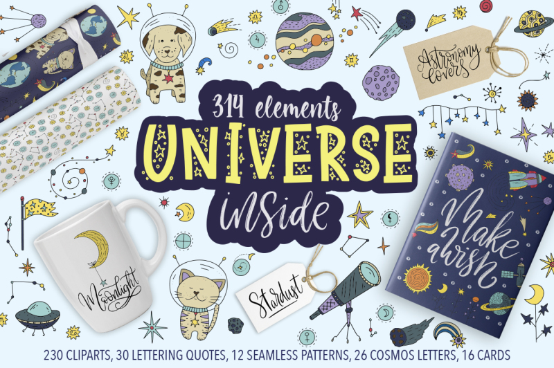 universe-inside-big-graphic-collection