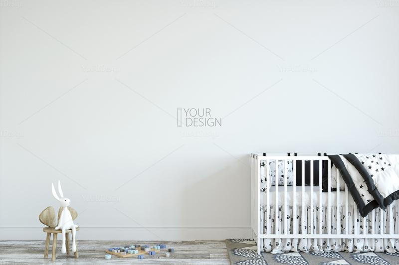 kids-wall-and-frames-mockup-bundle-4