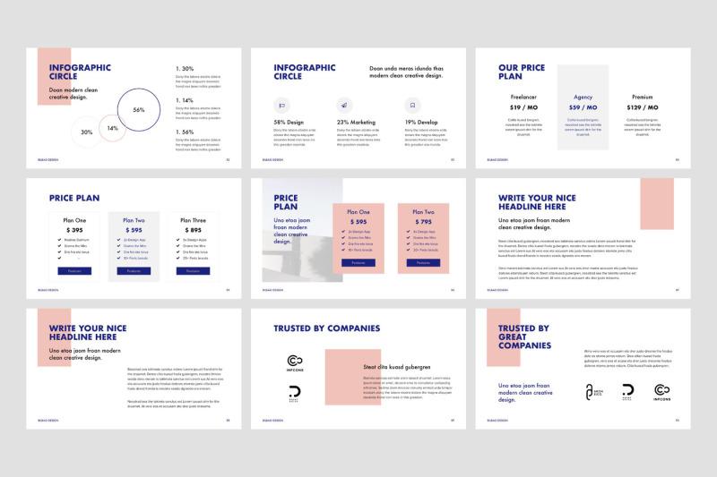 bilbao-powerpoint-template-bonus