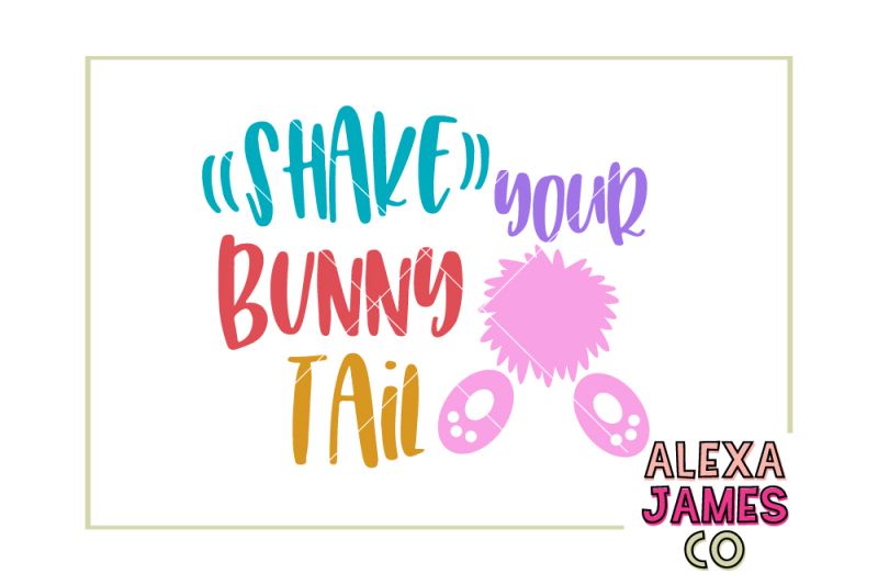 shake-your-bunny-tail