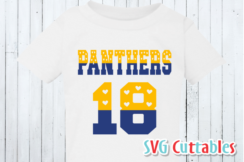 2-color-sport-font-with-hearts