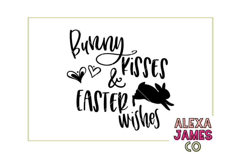 bunny-kisses-and-easter-wishes