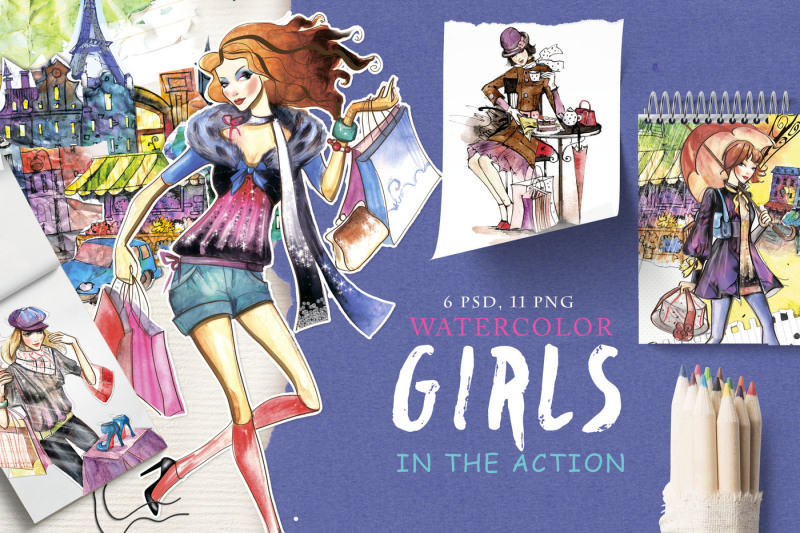 girls-in-the-action