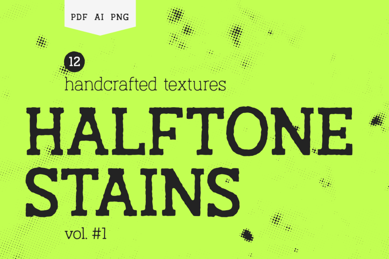 halftone-stains-vol-1