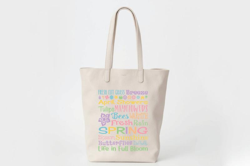 spring-subway-art-svg-cut-file-easter-svg-dxf-png-jpeg