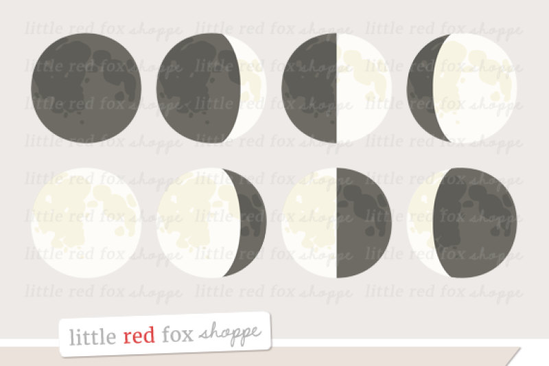 moon-phase-clipart
