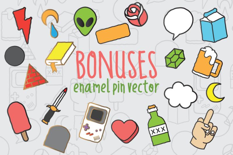 enamelovers-bonus