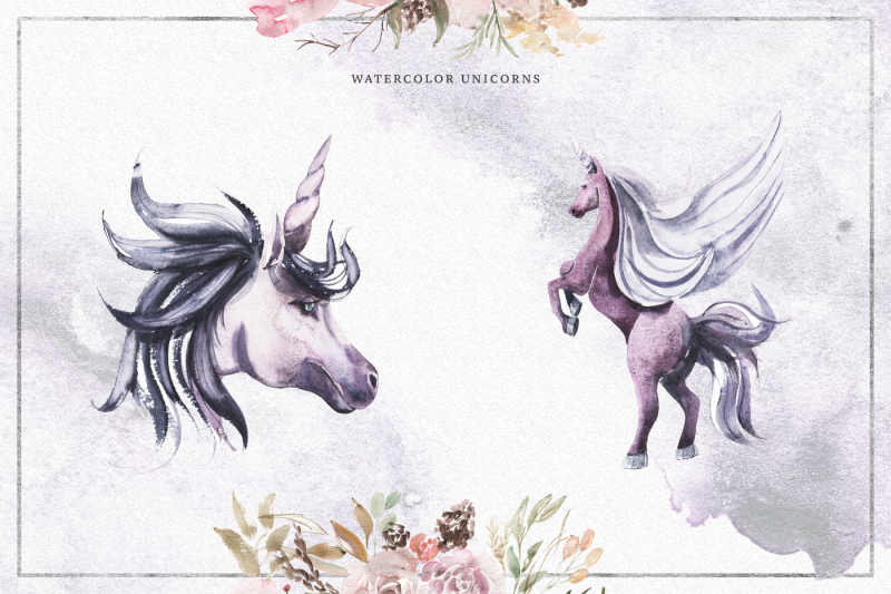 violet-bouquets-and-unicorns