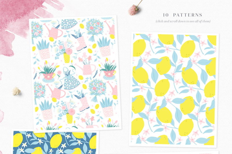 mother-s-day-prints-and-patterns