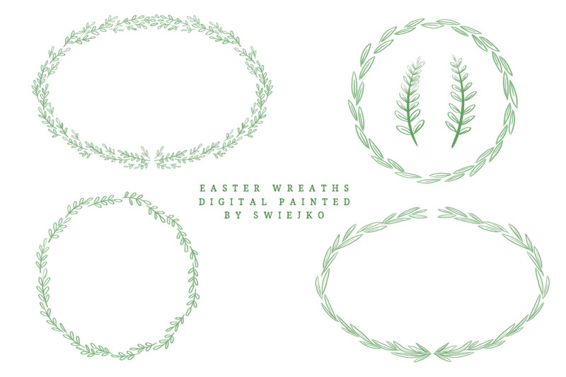 abstract-watercolor-sheeps-easter-clipart