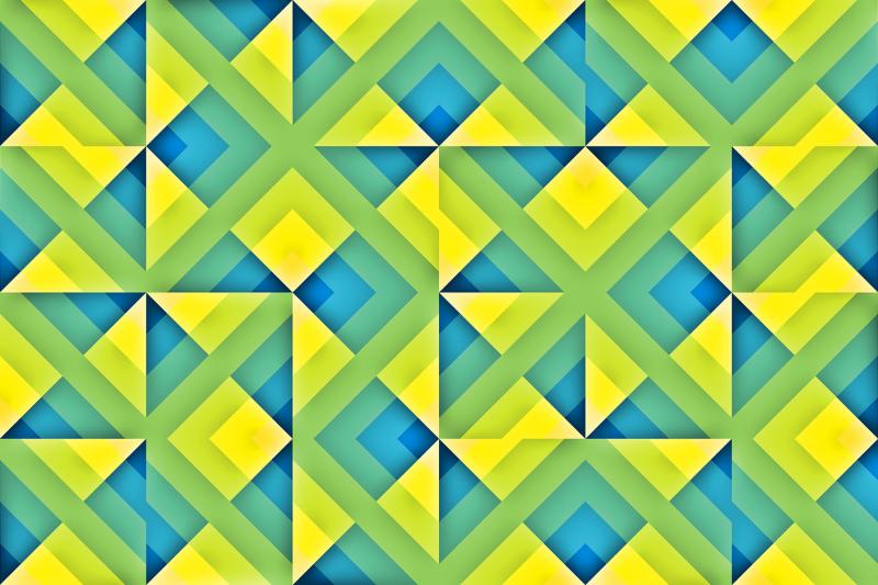 20-geo-pattern-background-textures