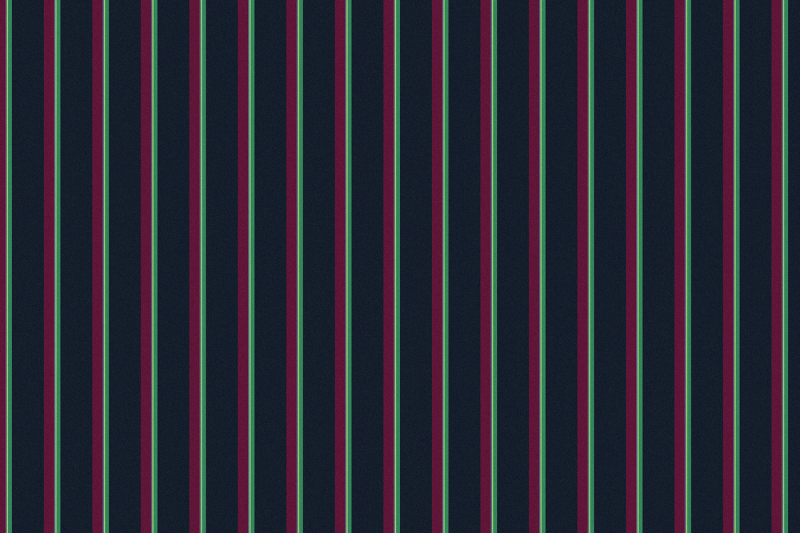 10-striped-lines-background-textures
