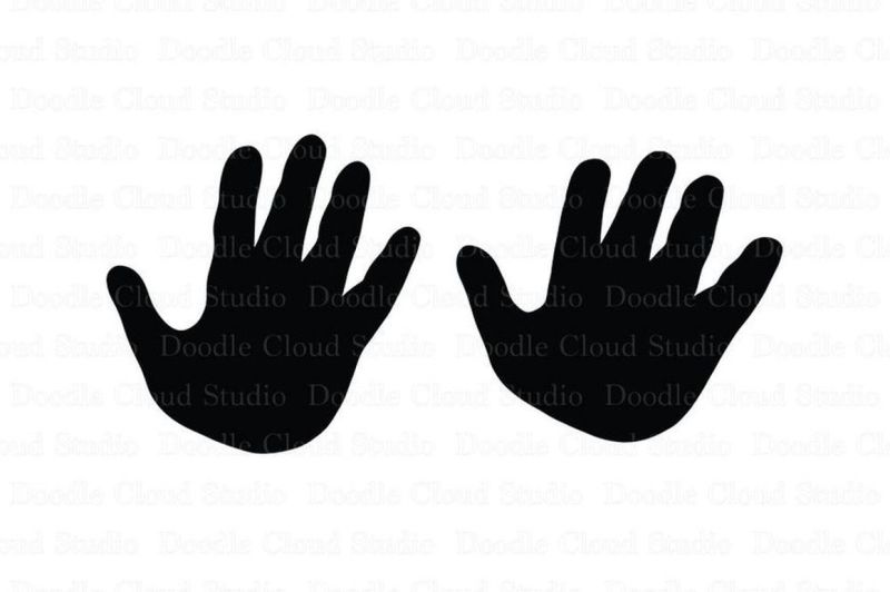 child-and-adult-hands-svg-files-for-silhouette-cameo-and-cricut