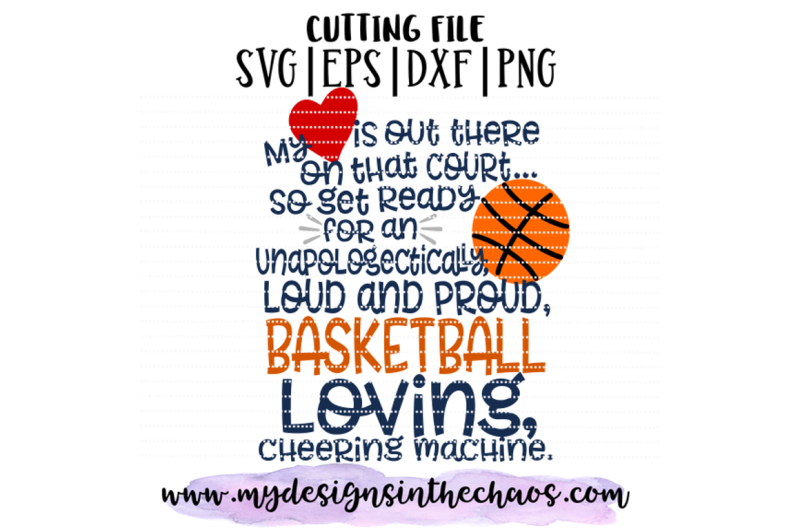 loud-and-proud-svg-basketball-mom-svg-basketball-svg-silhouette