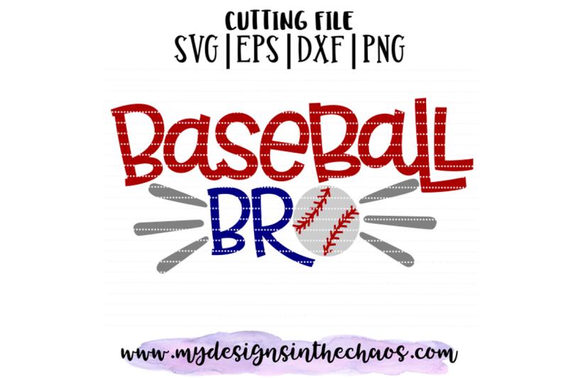 baseball-bro-svg-baseball-brother-svg-baseball-svg-silhouette