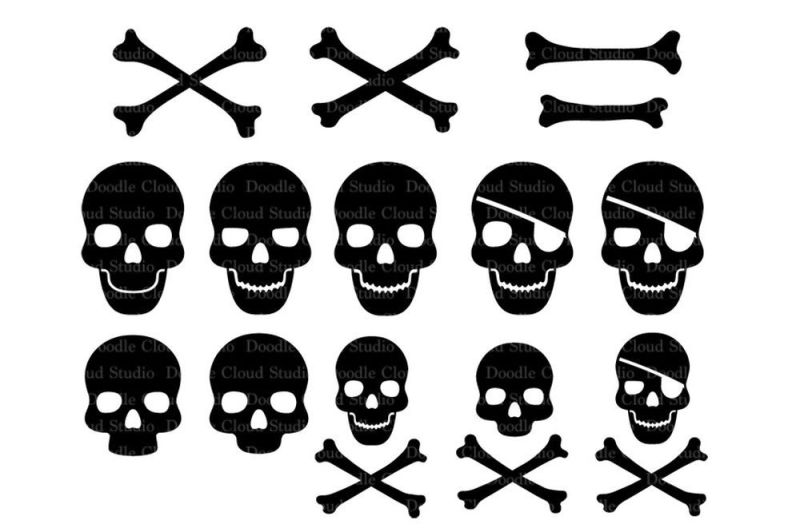 skull-and-cross-bones-svg-files-for-silhouette-cameo-and-cricut