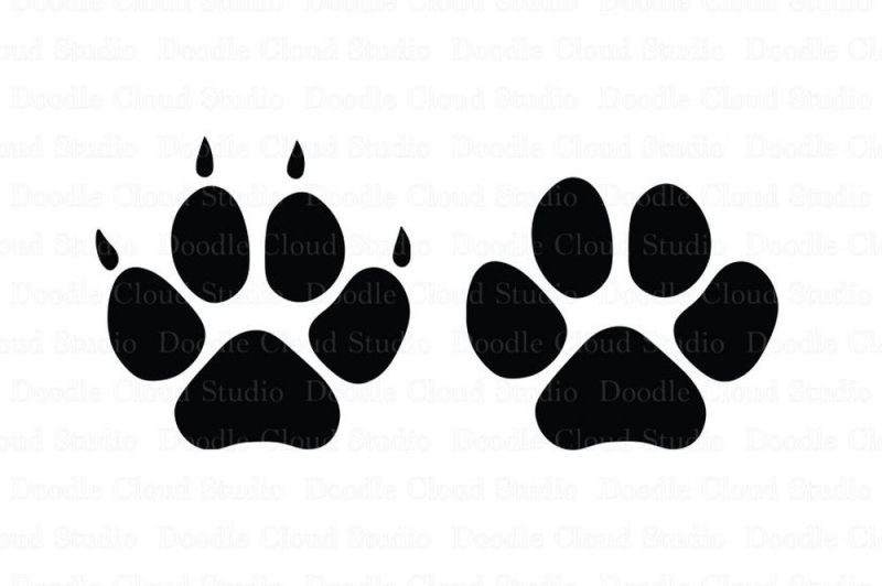 pet-paw-svg-files-dog-svg-files-cat-svg-files-for-silhouette-cameo