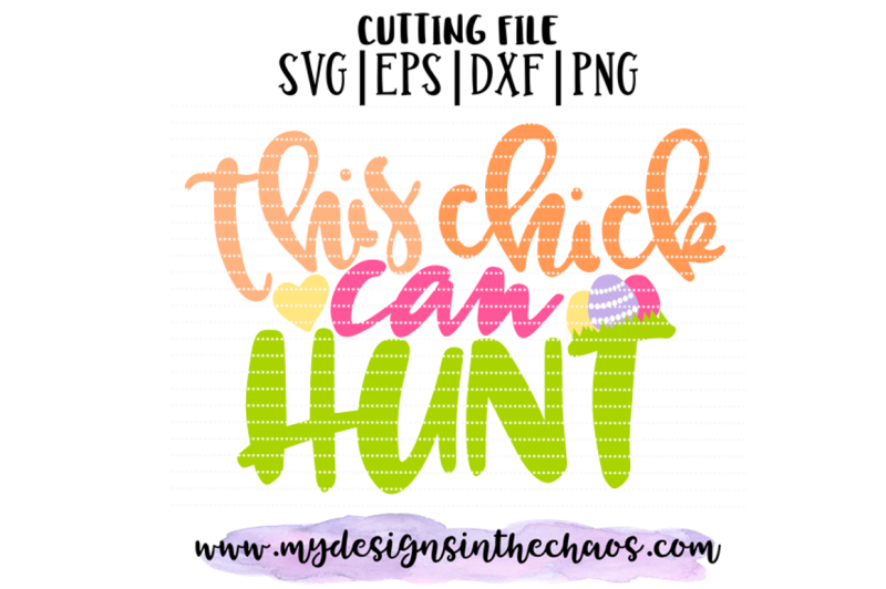 this-chick-can-hunt-svg-easter-svg-girl-easter-svg-silhouette
