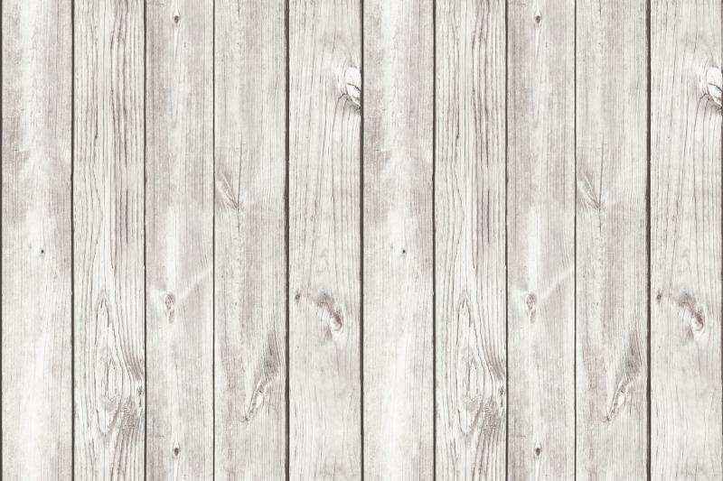 seamless-wood-texture