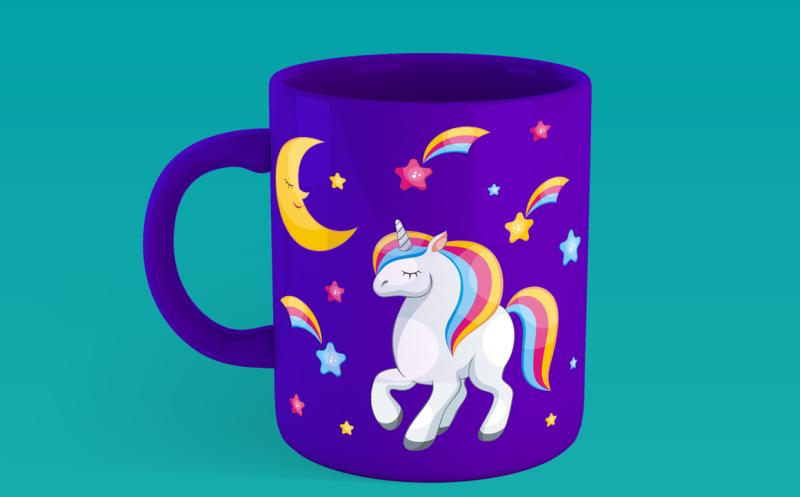 magical-unicorns-vector-clip-arts