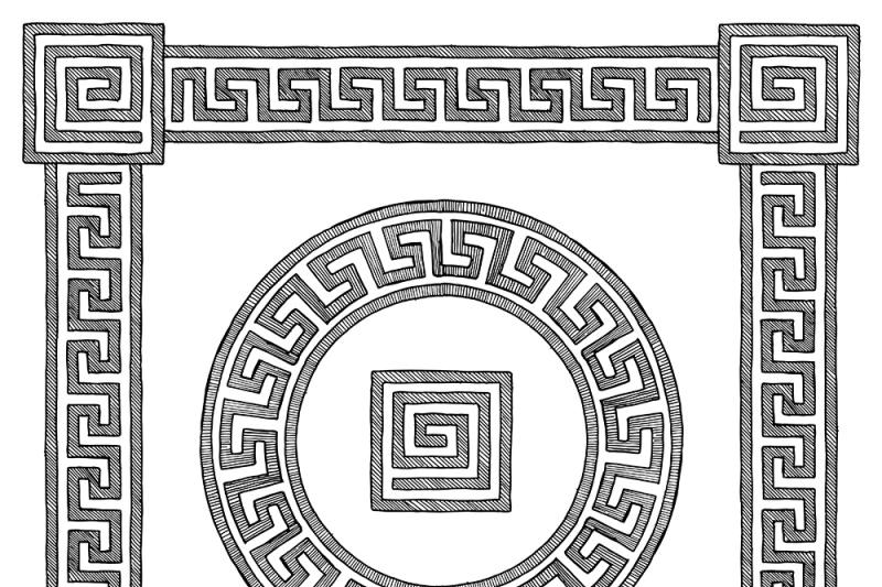 greek-ornaments