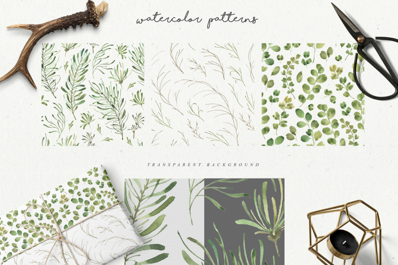 leafy-leaf-collection
