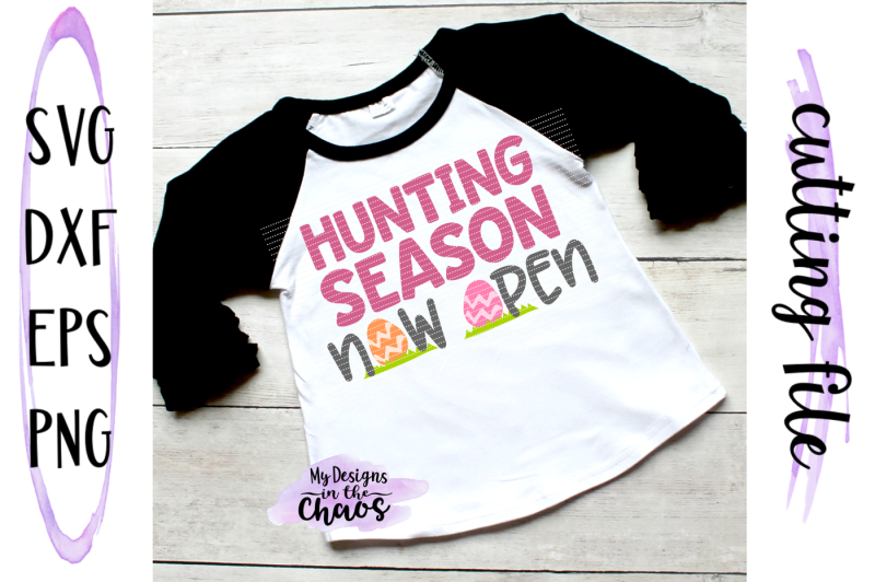 hunting-season-now-open-svg-easter-svg-silhouette-cricut-png