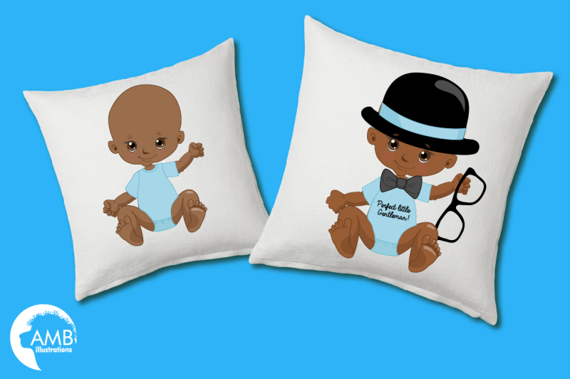 little-man-clipart-graphics-baby-clipart-amb-1815