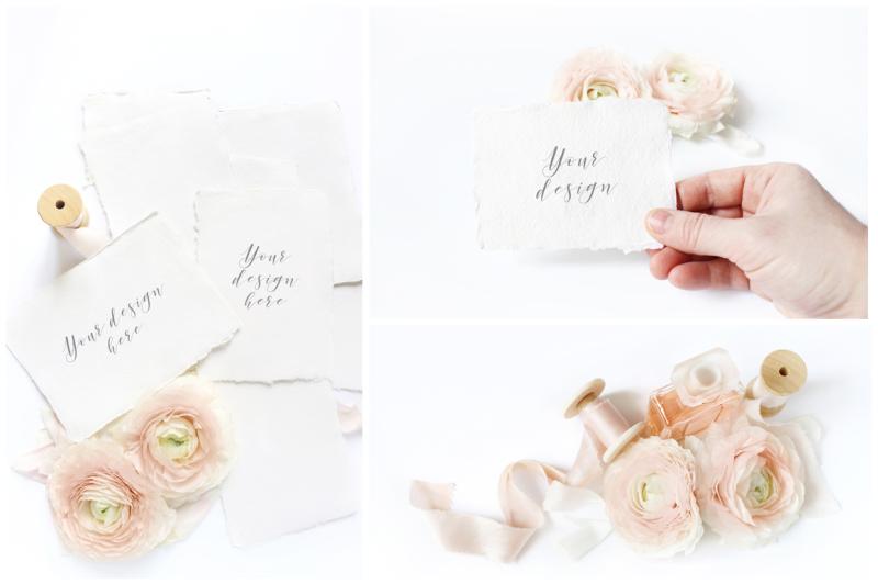 blush-wedding-mockups-and-stock-photo-bundle